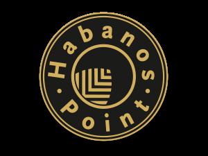 Habanos Zigarren