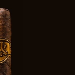 ADV Cigars & Mc Kay