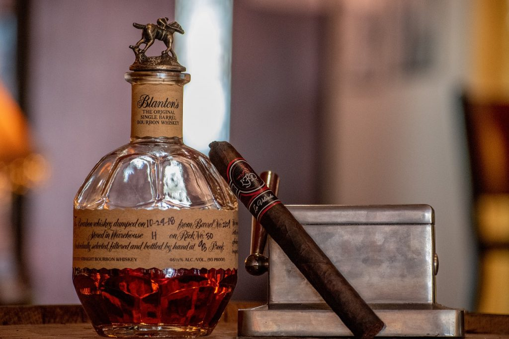 bourbon-4322459_1920