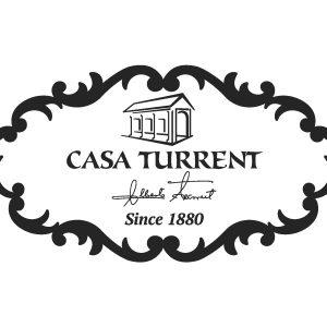 Casa Turrent