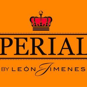 Imperiales